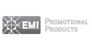Click here for EMI Promotional Products Website
